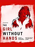 The Girl Without Hands (English Subtitled)