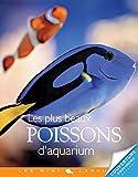 Les plus beaux poissons d'aquarium