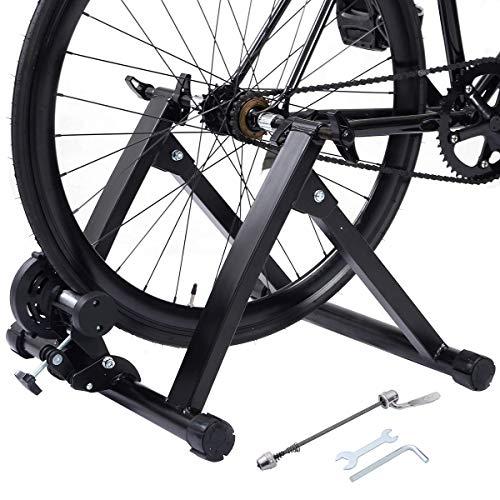 Mejores Rodillos Para Bicicletas 2021 En Slowroom