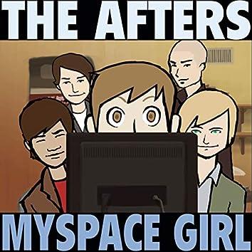 Myspace Girl