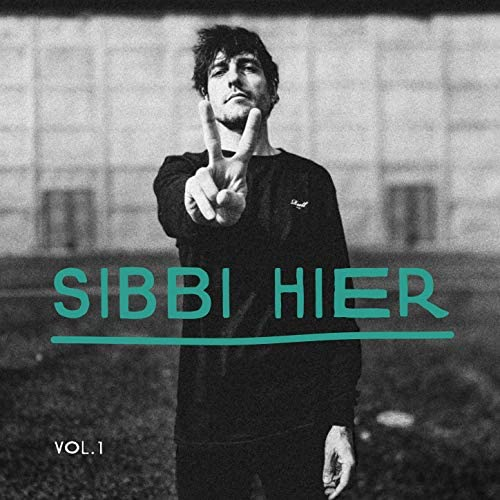 SIBBI HIER