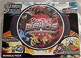 Battle Bands Rumble Pack