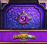 The Art of Hearthstone: Year of the Dragon: 5