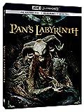 Pan's Labyrinth [USA] [Blu-ray]
