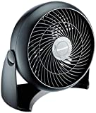 Honeywell HT-900E Turbo-Ventilat...