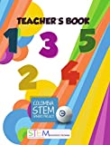 COLOMBIA STEM SPHERO PROJECT: Teacher's Guide (English Edition)