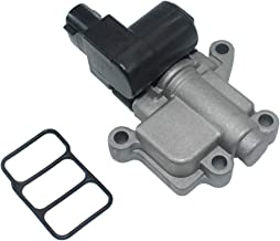 16022-RAA-A01 Idle Air Control Valve Fit for Honda Accord 2003-2005,Element 2003-2006 216818, AC4266
