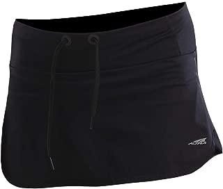 Performance Skirt - Women's