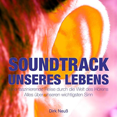 Soundtrack unseres Lebens Titelbild