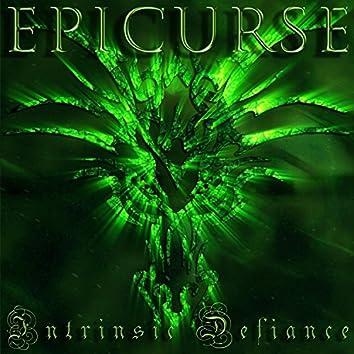 Intrinsic Defiance