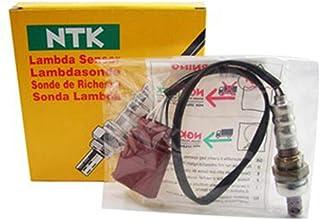 NGK 90363 Lambdasonde