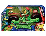 Turtles- Jouets, TU206200