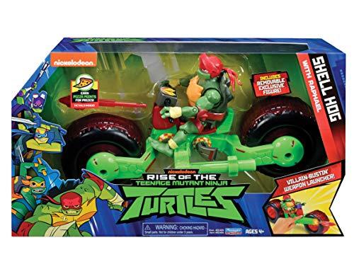 Turtles TU206200 Spielzeug