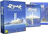Rime - Collector's Edition - Nintendo Switch [Edizione: Spagna]