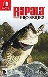 Rapala Pro Series [USA]