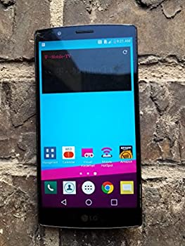 LG G4 H811 32GB Leather Brown  T-Mobile