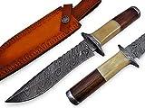 Knife King Premium...image