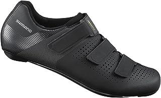 SHIMANO RC1 (RC100) SPD-SL Shoes