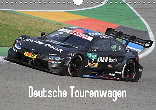 RediCAP Benzin Schwarz Rot Tankdeckel Tanken wie in der DTM Formel 1 Schraubverschluss