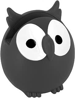 Best pylones owl glasses holder Reviews