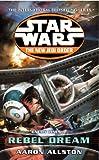 Star Wars: The New Jedi Order - Enemy Lines I Rebel Dream (English...