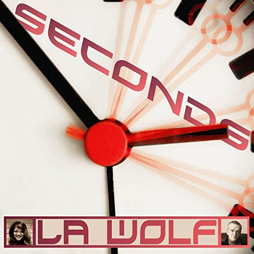 La Wolf