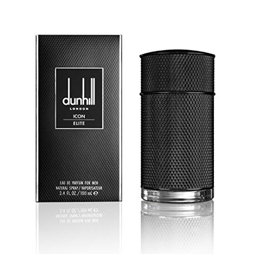Dunhill Icon Elite, Eau de Parfum 100ml