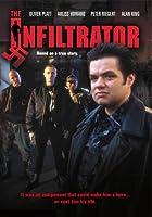 Infiltrator [DVD] [Import]