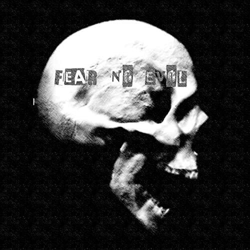 Fear No Evol