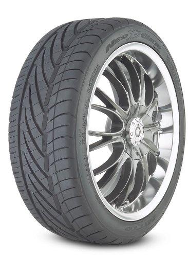 Neo Gen 205/50R15 Tire
