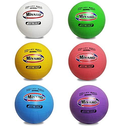Balón De Voleibol Oficial  marca DUXX(MIYARO)