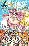 One Piece - Sans pitié