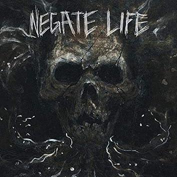 Negate Life