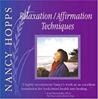 Relaxation Affirmation