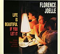 LIFE IS BEAUTIFUL IF YOU LET IT [12 inch Analog]