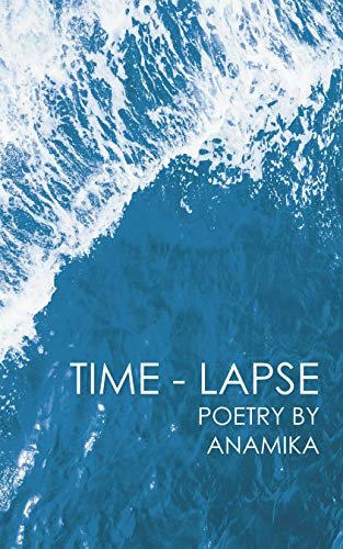 Time-Lapse (English Edition)