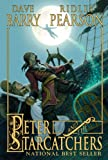 Peter and the Starcatchers (Peter and the Starcatchers, Book One) (Peter and the Starcatchers, 1)