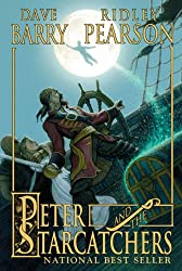 Peter and the star catchers