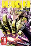 One Punch-Man 19