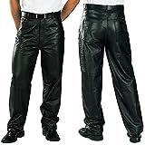 Xelement 860 Men's 'Classic' Black...