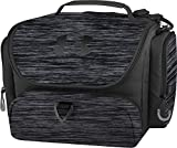 Under Armour 24 Can Soft Cooler, Faux Abe Twist