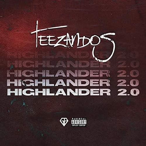 TeeZandos