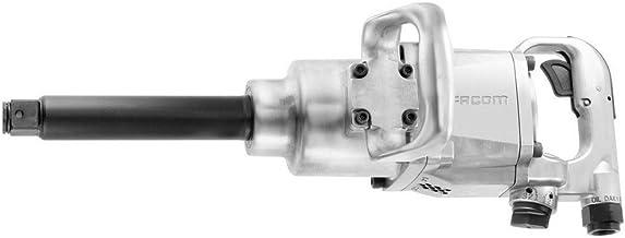 FACOM Nm.1010LF2 1 Inch slagmoersleutel, lange bereik, 523 mm lengte
