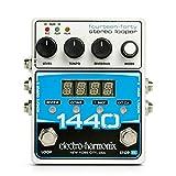 Electro Harmonix 1440 Stereo Looper Pedal guitar effect pedal - 1440 Looper