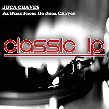 As Duas Faces de Juca Chaves (Classic LP)