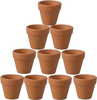 10 Mejor Vasijas De Barro Para Jardin de 2020 – Mejor valorados y revisados