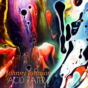 Acid Eater