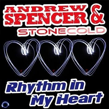 Rhythm in My Heart
