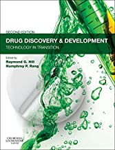 Drug Discovery and Development - E-Book: Technology in Transition