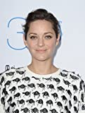The Poster Corp Marion Cotillard at Arrivals for 2015 Film